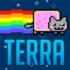 View TerraQT's Profile