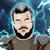 avatar for pankylol