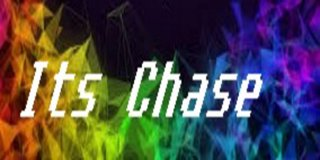 Profile banner for chasesemonick