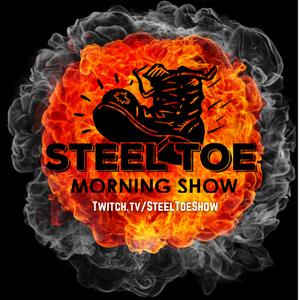 steeltoeshow