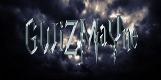 Profile banner for gwizmayne