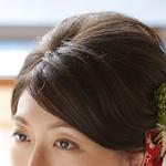 View stats for ダラ嫁ちゃん (darayomecyan)