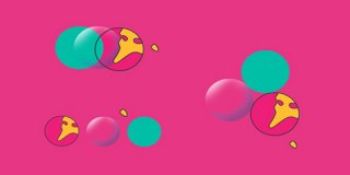 Profile banner for mondoteatro