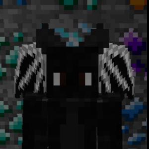 View alphawolfgamer94's Profile