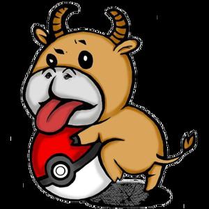 商呆 Logo