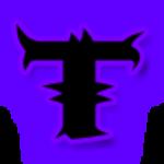 View Twinkehh's Profile