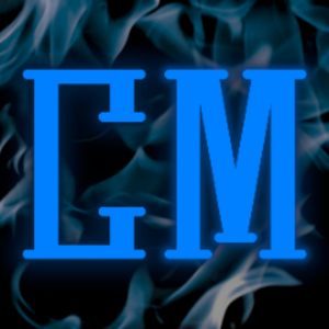 Cold_Mystery Logo