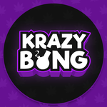 View stats for Krazy_Bong