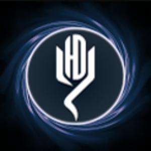 Youtubable Logo