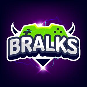 View Bralks_'s Profile