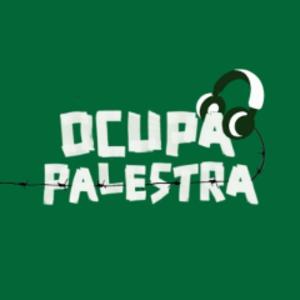 ocupa_palestra Logo