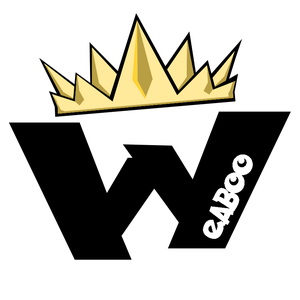 KingWeaboo Logo