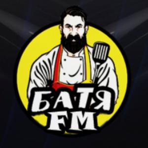 batyaFM Logo