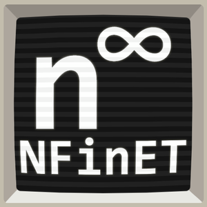 View NFinET's Profile