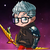avatar for bking0921