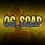 View stats for og_soap29