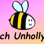 View stats for Unholly_DK