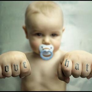 UncleSlacker Logo