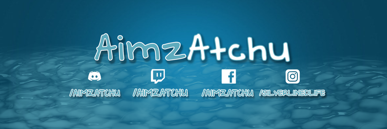 AimzAtchu