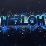 View stats for Hezloh