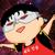avatar for gundamholic