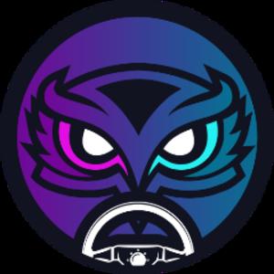 SimulaGaymer Logo