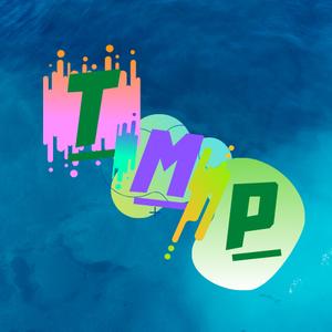 View TeamMPacked's Profile