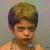 avatar for dementardo