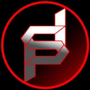 Spop Logo