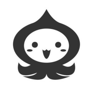 Teampachimari