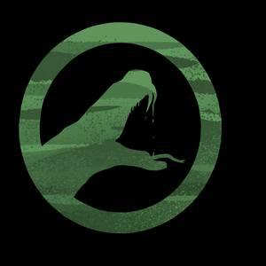 Teabaq1 Logo