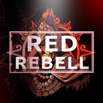 View stats for REDrebell