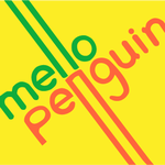 View stats for Mello_penguin