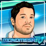 View stats for monomesaTV