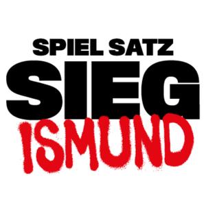 Siegismund Logo