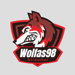 View stats for Wolfas98