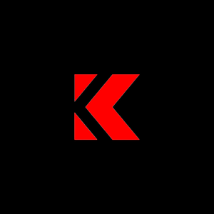 Klucx