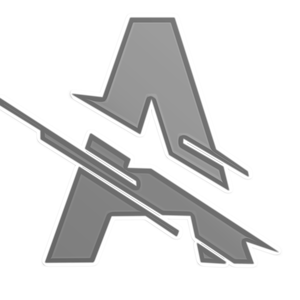 Alberic01 Logo