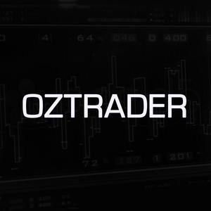 oztrader Livestream