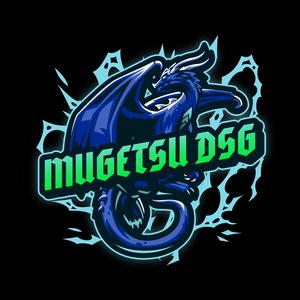 Mugetsu_DSG Logo