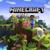 View gamemaster64665's Profile