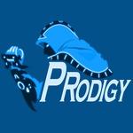 View stats for ProdigyLegendz