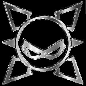 NinjaAssassinSP Logo