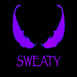 View stats for SweatyF1NGER