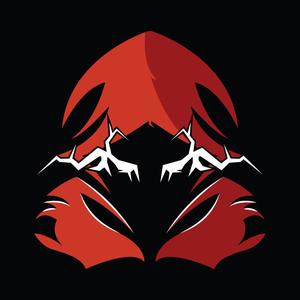 xDarkFPS Logo
