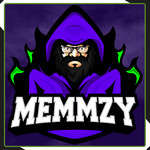 View stats for memmzy
