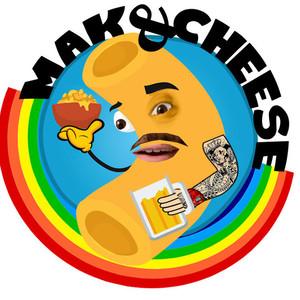 makncheesetv logo