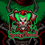 View stats for Spongydread