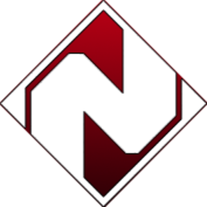 nationzin Logo
