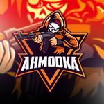 View stats for ahmodka